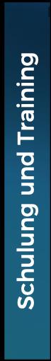 OPEX_LEAN_TPM-Säulenmodell_Ganzheitliche_Verbesserung_Schulung_Training