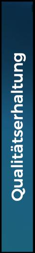 OPEX_LEAN_TPM-Säulenmodell_Ganzheitliche_Verbesserung_Qualifizierung