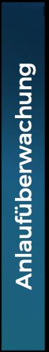 OPEX_LEAN_TPM-Säulenmodell_Ganzheitliche_Verbesserung_Anlaufüberwachung