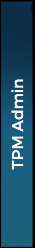 OPEX_LEAN_TPM-Säulenmodell_Ganzheitliche_Verbesserung_TPM-Admin