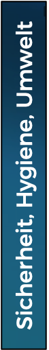 OPEX_LEAN_TPM-Säulenmodell_Ganzheitliche_Verbesserung_Umwelt