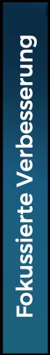 OPEX_LEAN_TPM-Säulenmodell_Ganzheitliche_Verbesserung_Fokussierte Verbesserung