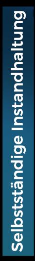 OPEX_LEAN_TPM-Säulenmodell_Ganzheitliche_Verbesserung_Selbstständige_Instandhaltung