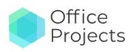 Office Projects Virtual Assistant Zuschnitt