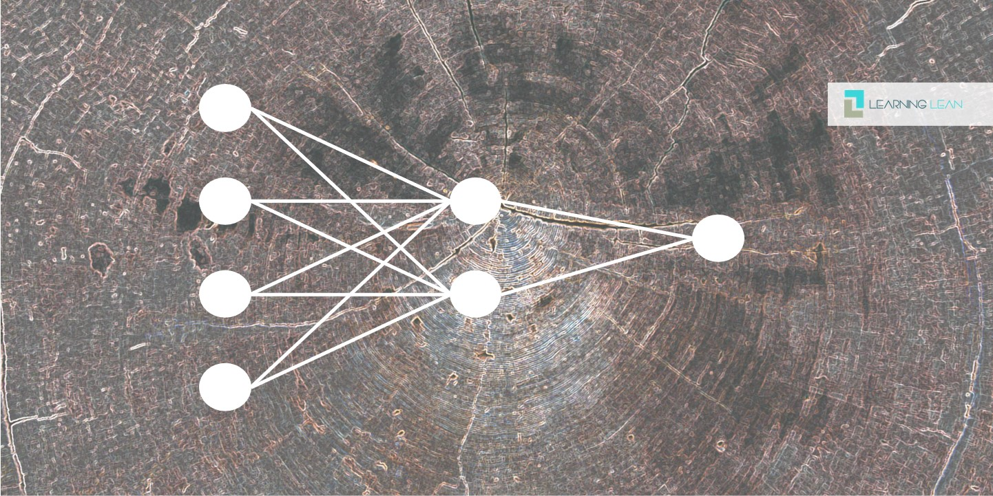 Bubble Diagramm – Potentialanalyse für ein ganzheitliches Verbesserungssystem