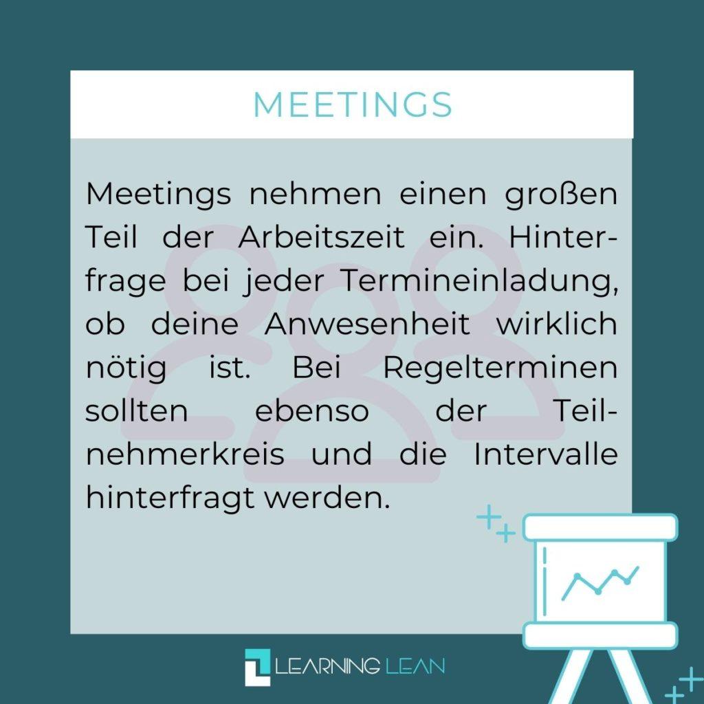 Effiziente_Meetings