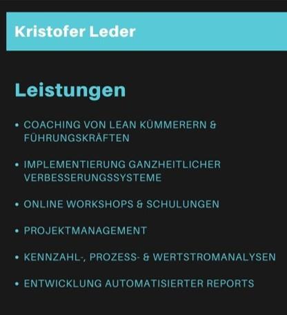 Kristofer Leder2